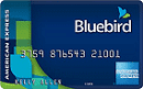 Bluebird® by American Express