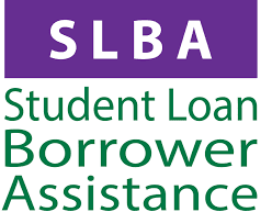 Student Loan Borrower Assistance Logo