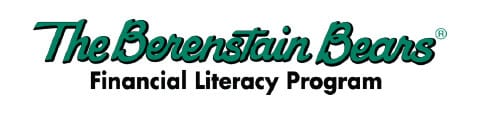 CUNFL's Berenstain Bears® Financial Literacy Program Educates Kids