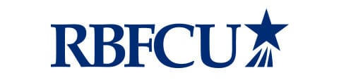RBFCU Fosters Financial Literacy in Students and Adults