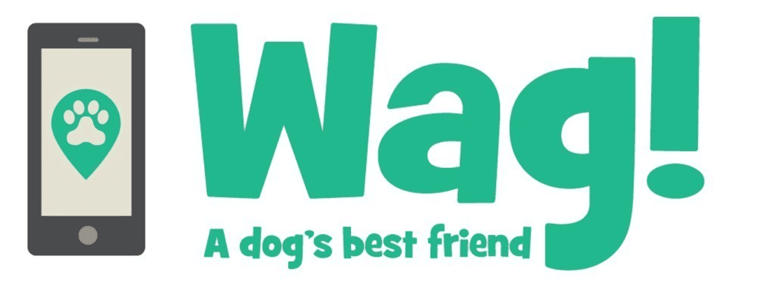 Start a Side Hustle as a Dog Walker with Wag! and Earn Extra