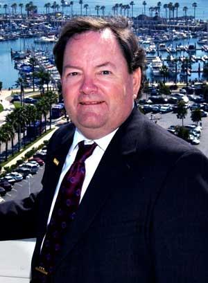 Bob Maguglin