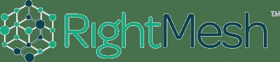 RightMesh Logo