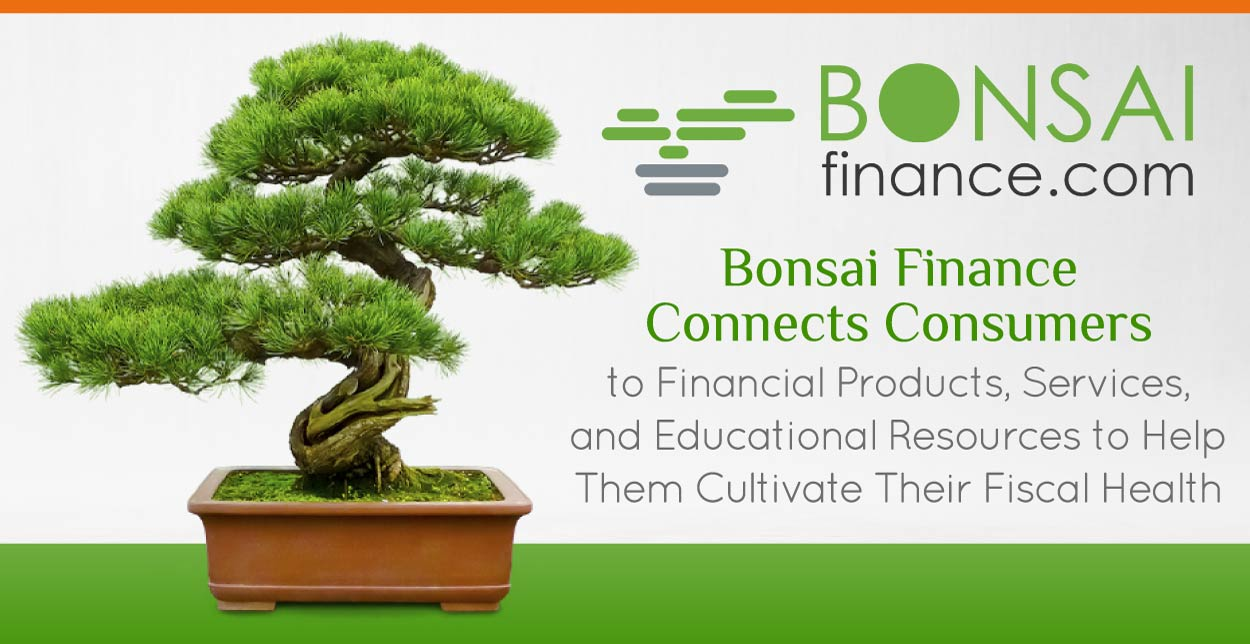 Bonsai Finance Loan Reviews
