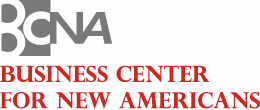 BCNA Logo