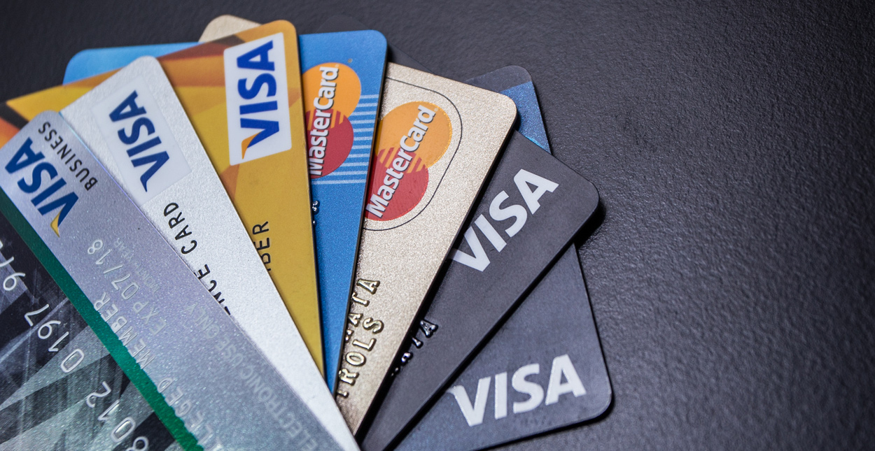 21 Best Credit Cards for Low Credit Scores in 2019
