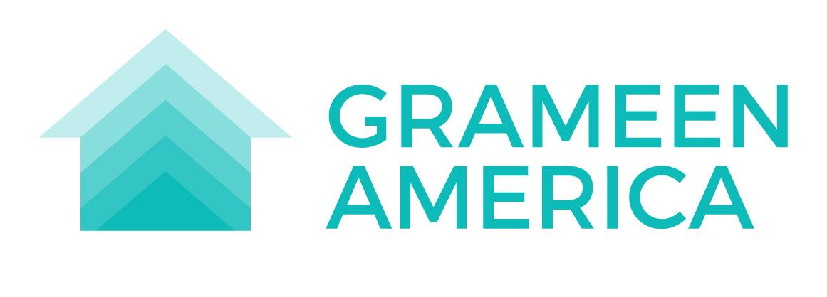 Grameen America Logo
