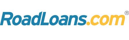 RoadLoans Logo