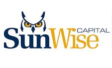 SunWise Capital Logo
