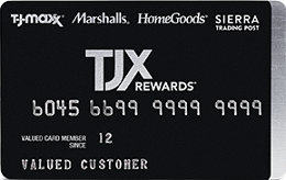 15 Best Store Credit Cards For Bad Credit 2019