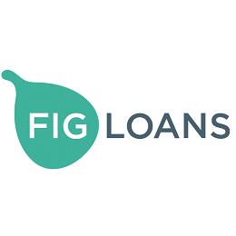 Fig Loans