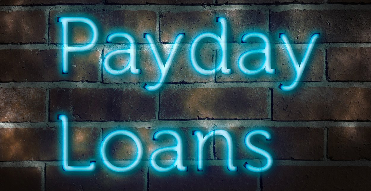 7 Loan Alternatives to Online Payday Lenders with Instant Approval