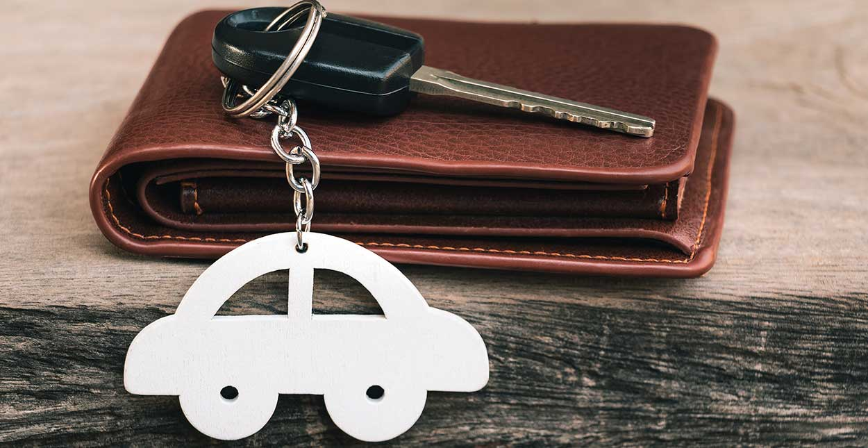 8 Providers of Bad-Credit Auto Financing in 2019