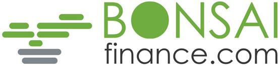 Bonsai Finance Logo
