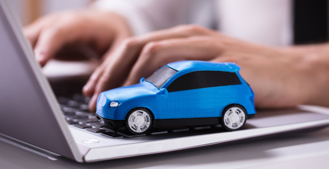 Car Loans For People With Bad Credit >> 8 Best Online Auto Loans For Bad Credit In 2019 Badcredit Org