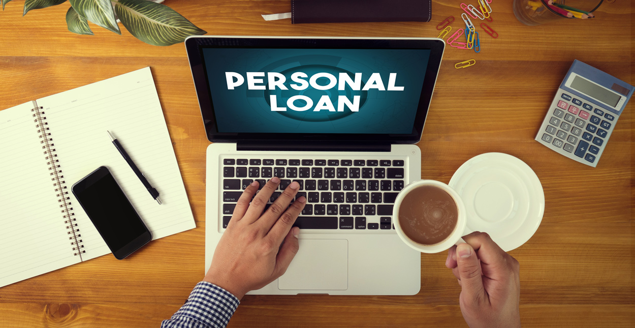 11 Best Personal Loans for Fair Credit (2019)