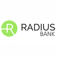 Radius Bank Essential Checking
