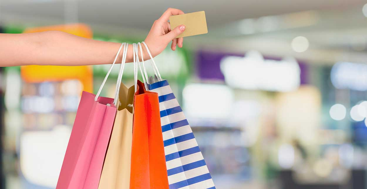 15 Best Store Credit Cards for Bad Credit in [current_year]