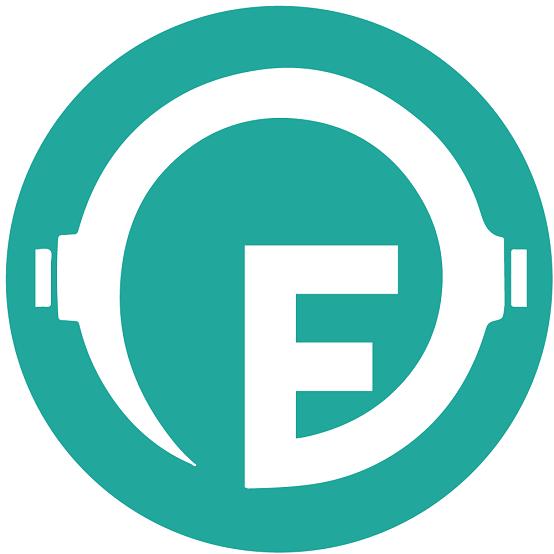 FintruX Token Graphic