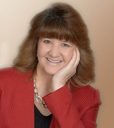 Photo of Carole Painter, Mortgage Loan Originator at Liberty Bank of Utah