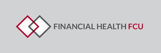 Financial Health FCU logo