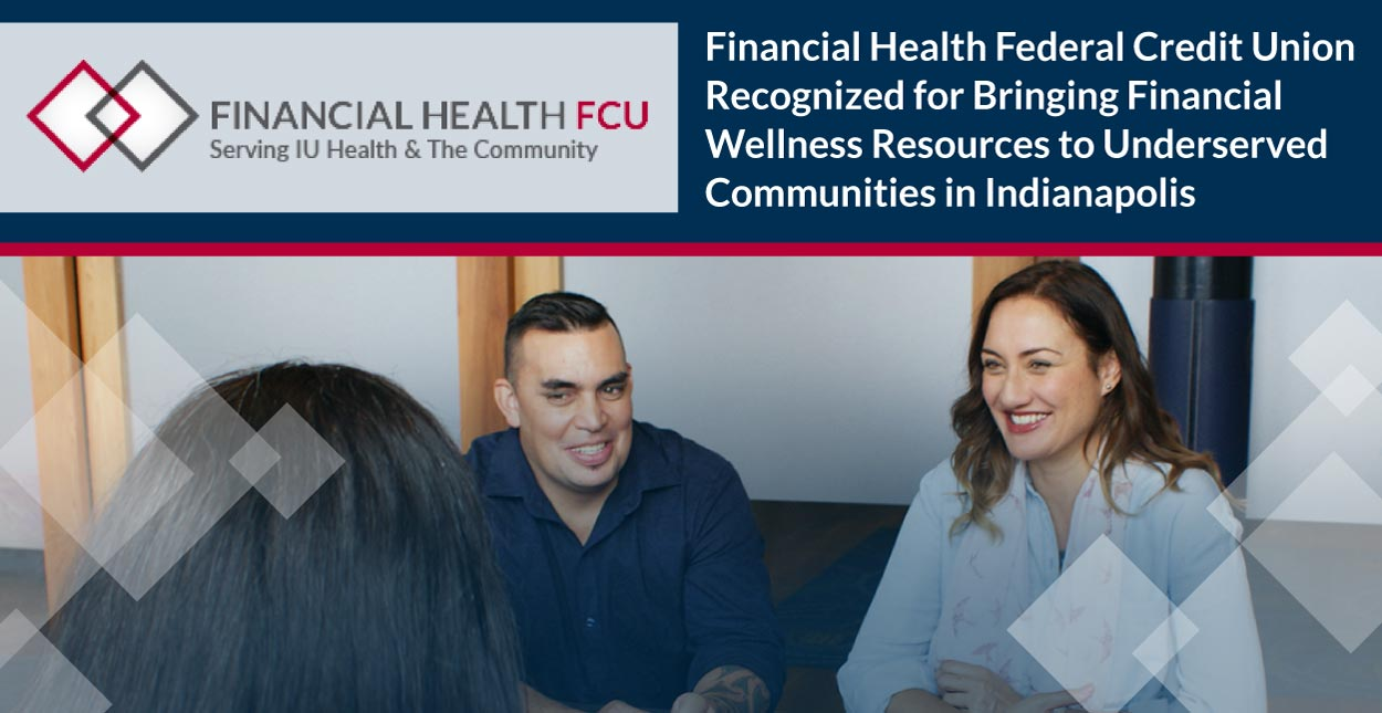 FinancialHealthFCU