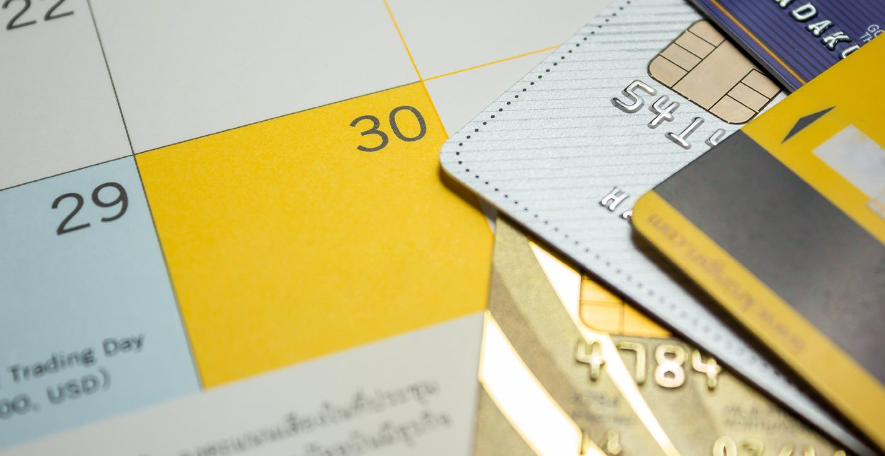 10 Same-Day Credit Cards for Bad Credit