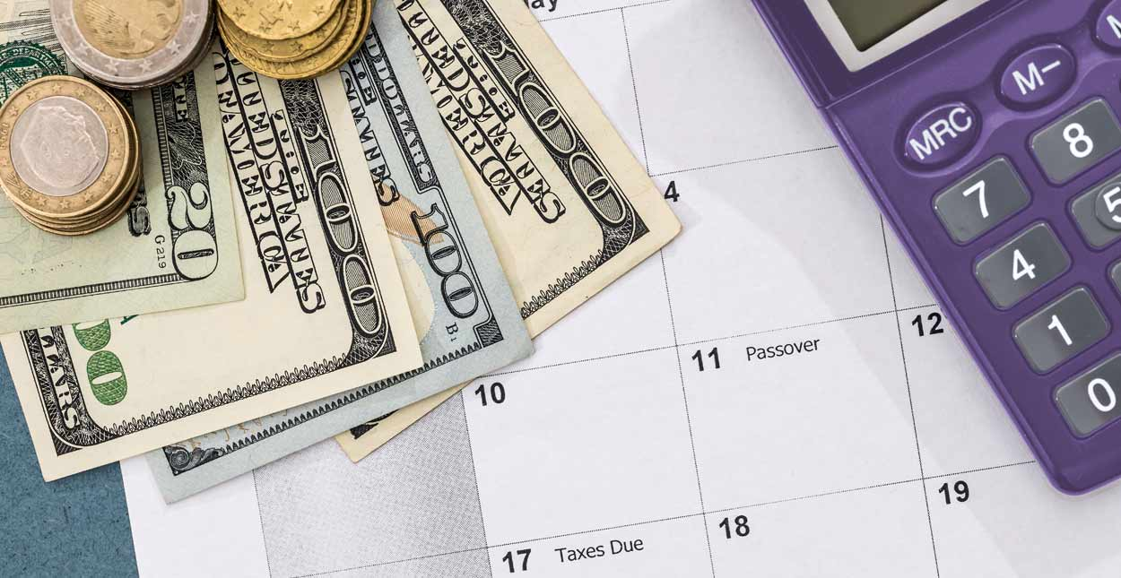 Payday Loans Online? Try These 12 Alternatives Instead