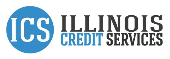 Illinois Credit Services logo