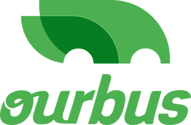 OurBus Logo