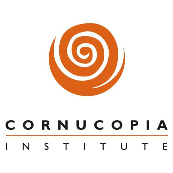 Cornucopia Institute Logo