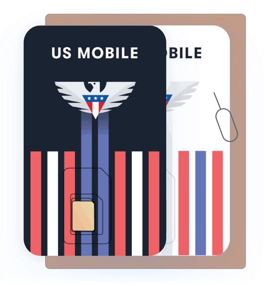 SIM Card Images