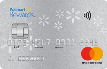 Walmart No Credit Check Financing >> Does The Walmart Credit Card Approve Bad Credit 2019 Badcredit Org