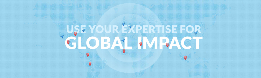 MovingWorlds global impact banner
