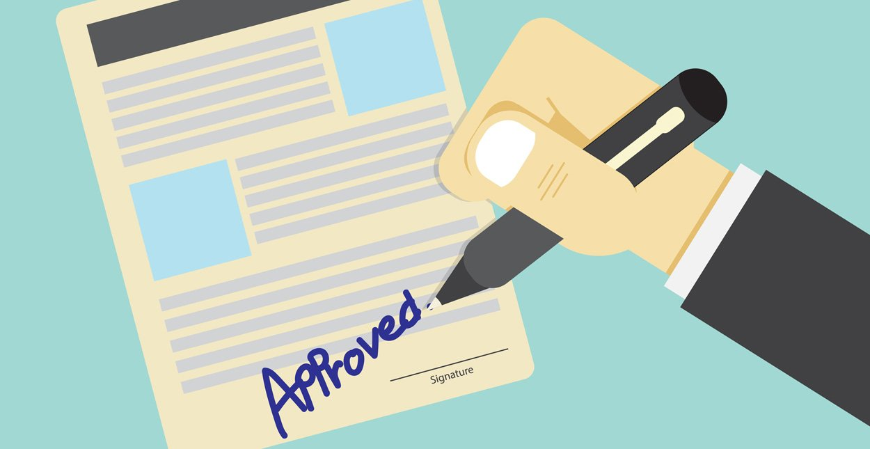10 Bad Credit Loans with Guaranteed Approval (2019