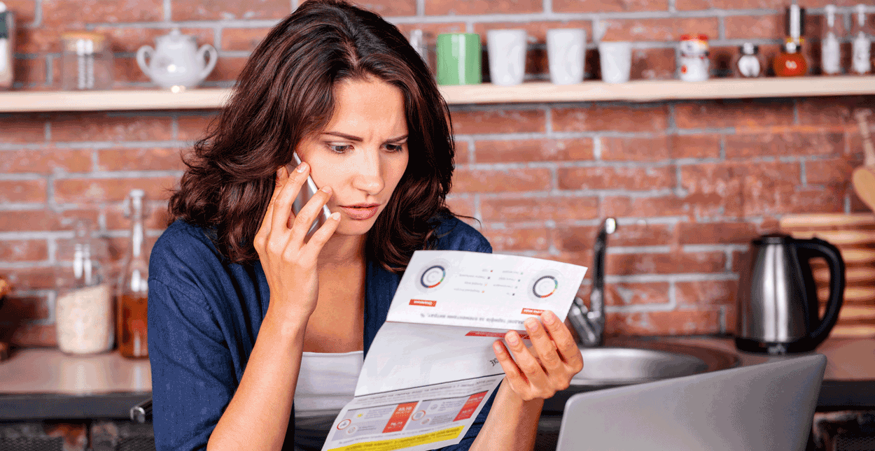 How to Successfully Negotiate Your Bills