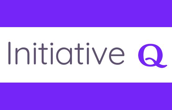 Initiative Q Logo