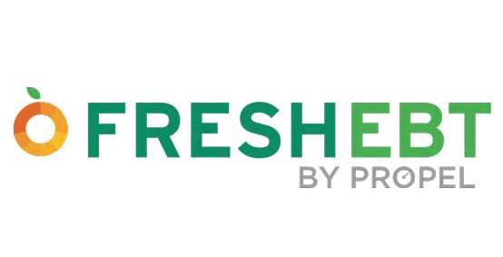 Fresh EBT Logo