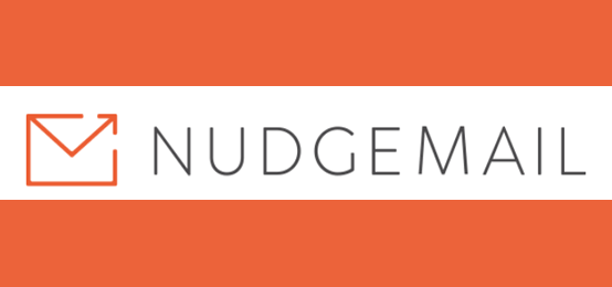 Nudgemail Logo