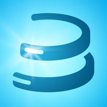 BudgetTracker logo