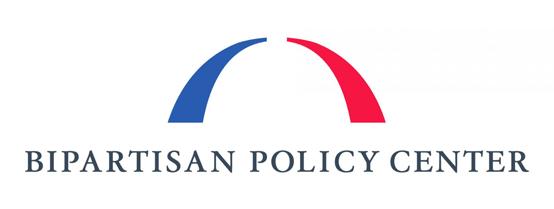 Bipartisan Policy Center Logo