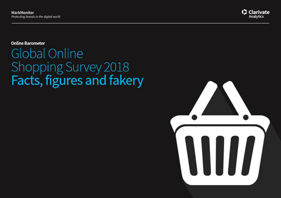 Global Online Shopping Survey 2018 Report