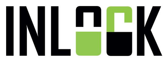 INLOCK logo