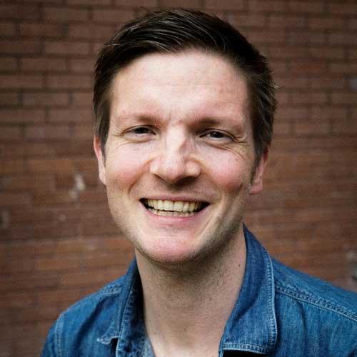 Matthew Bethell