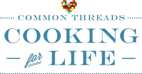 Common Threads Logo