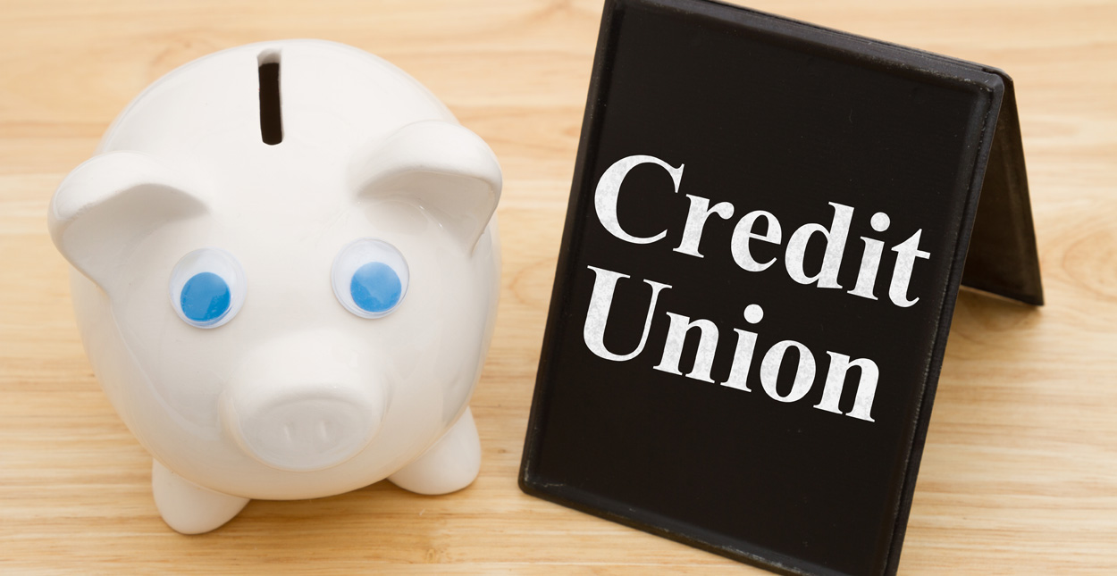 6 Credit Union Loans for Bad Credit and Top Alternatives