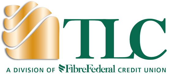 TLC Federal Credit Union logo