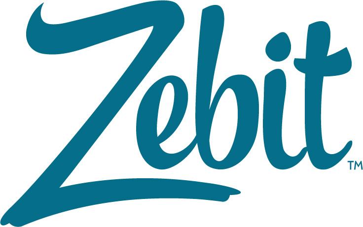 Zebit Logo