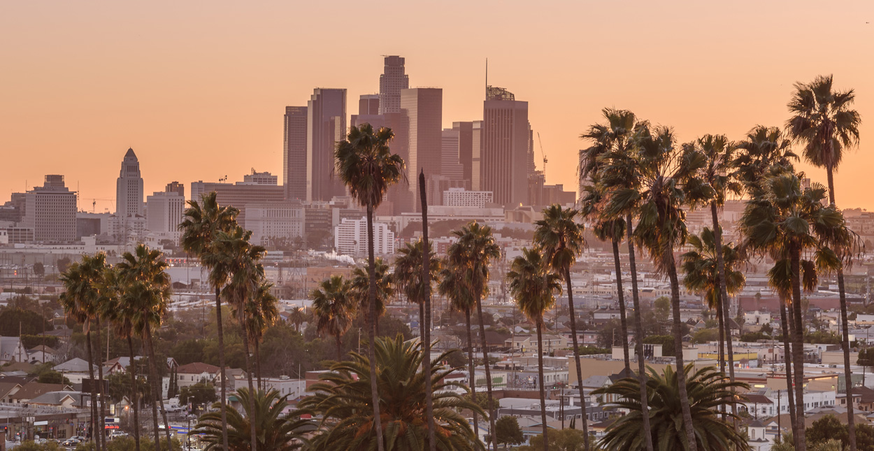 9 Best Bad Credit Loans in California