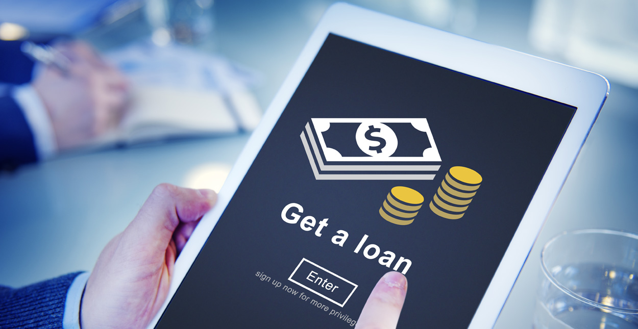 6 Best Money Loans Online